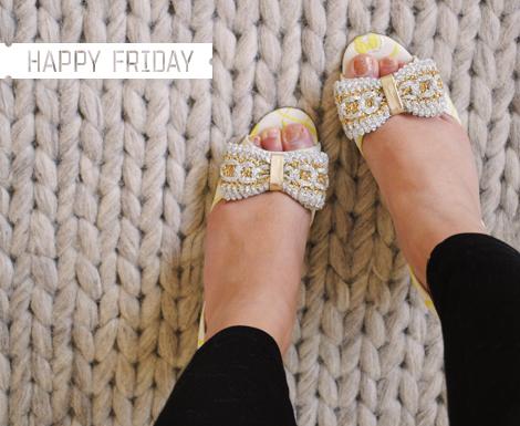 Ohjoy-shoes-bhldn