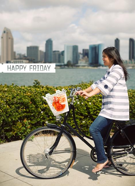 Ohjoy-bike-bonnie-tsang2
