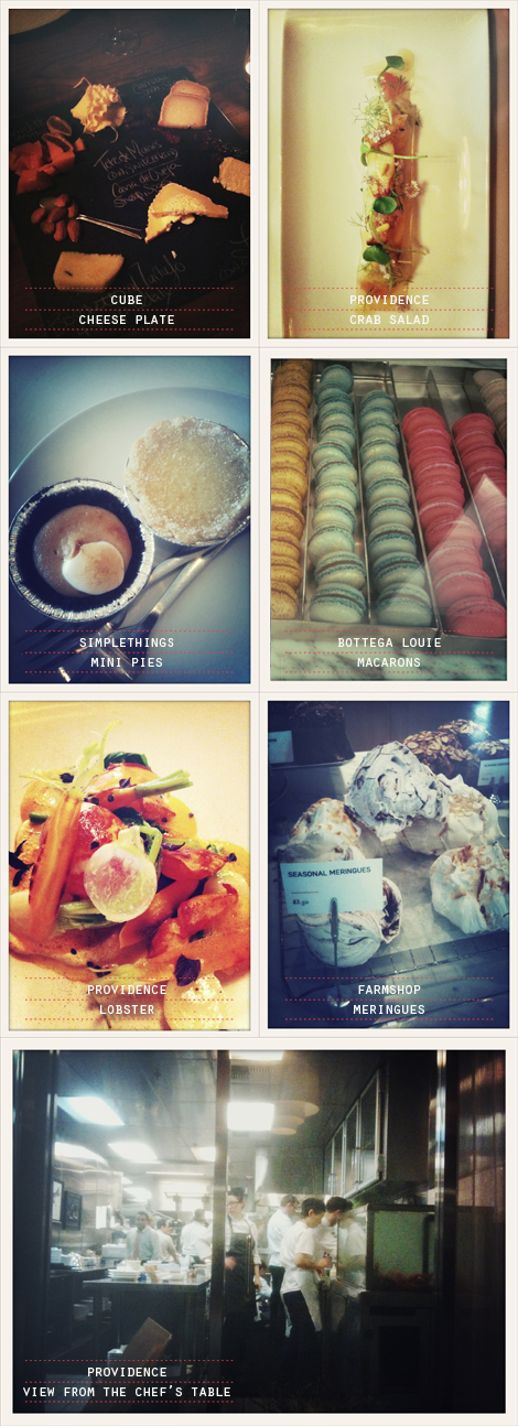 Ohjoy-food-tour-los-angeles