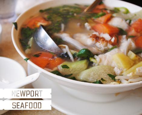 Newport-seafood1