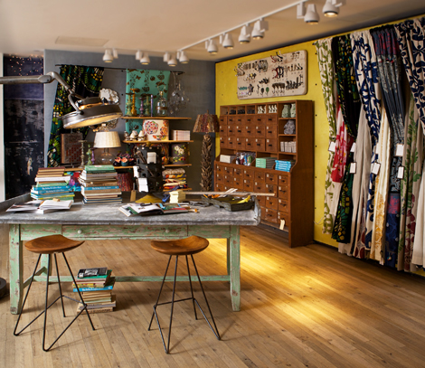 Anthropologie-decorator-shop1