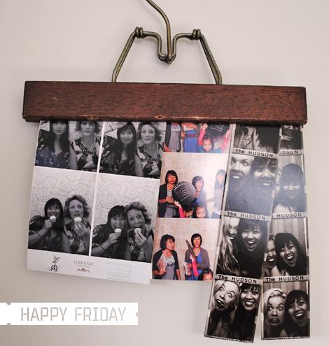 Ohjoy-friday-photos