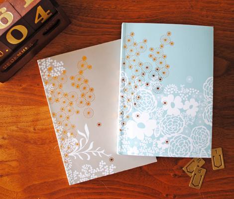 Ohjoy-target-notebook