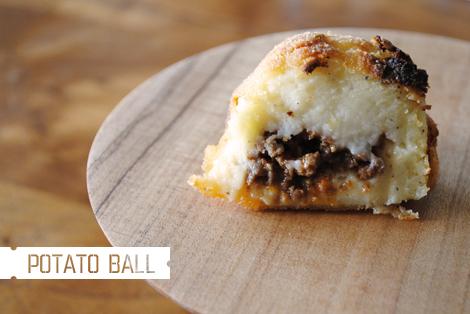 Gigis-cuban-potato-ball