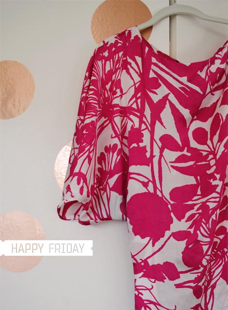 Ohjoy-friday-zara-dress