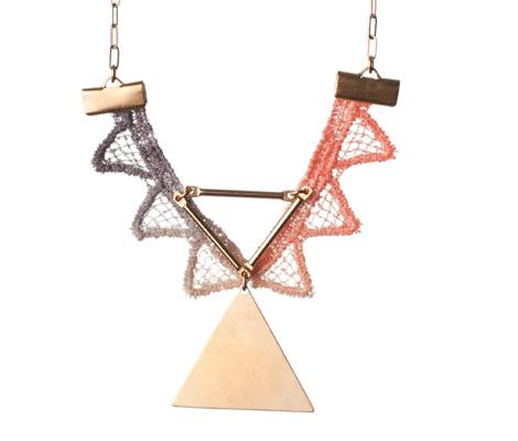 Cursive-design-jewelry1
