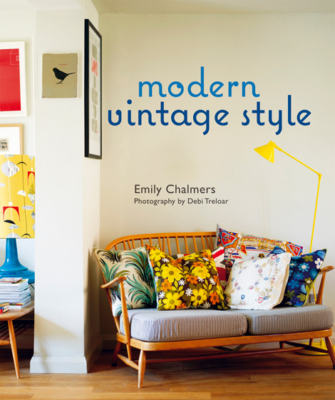 Modern-vintage-style-emily-chalmers1