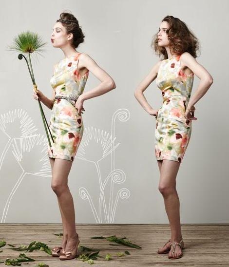 Bhldn-dresses2