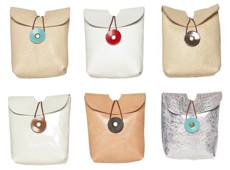 Poketo-leather-pouch