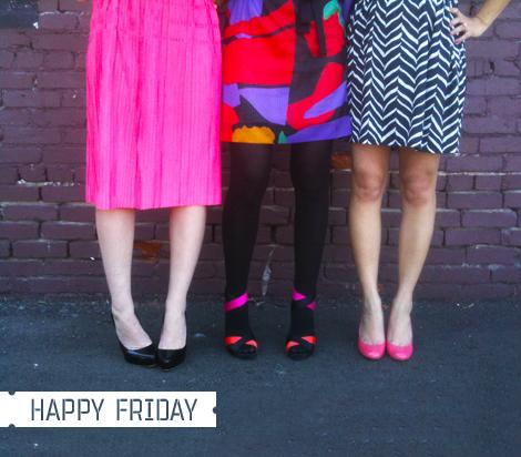 Ohjoy-friday-three