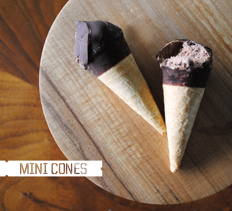 Trader-joes-mini-ice-cream-cones