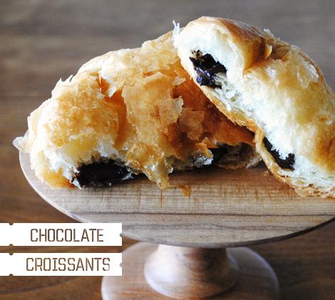 Trader-joes-chocolate-croissants