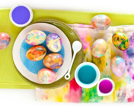 Elisa-parhad-eggs1
