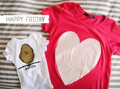 Ohjoy-friday-potato-onesie