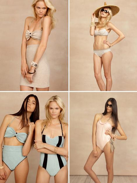 Marysia-swimsuits