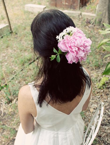 The-nouveau-romantics-hair-piece1