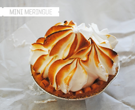 Bahamas-arthurs-bakery-meringue-pie