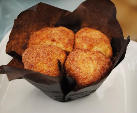 Tavern-los-angeles-monkey-bread