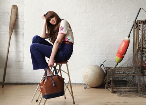 Flea-bag-handbags1