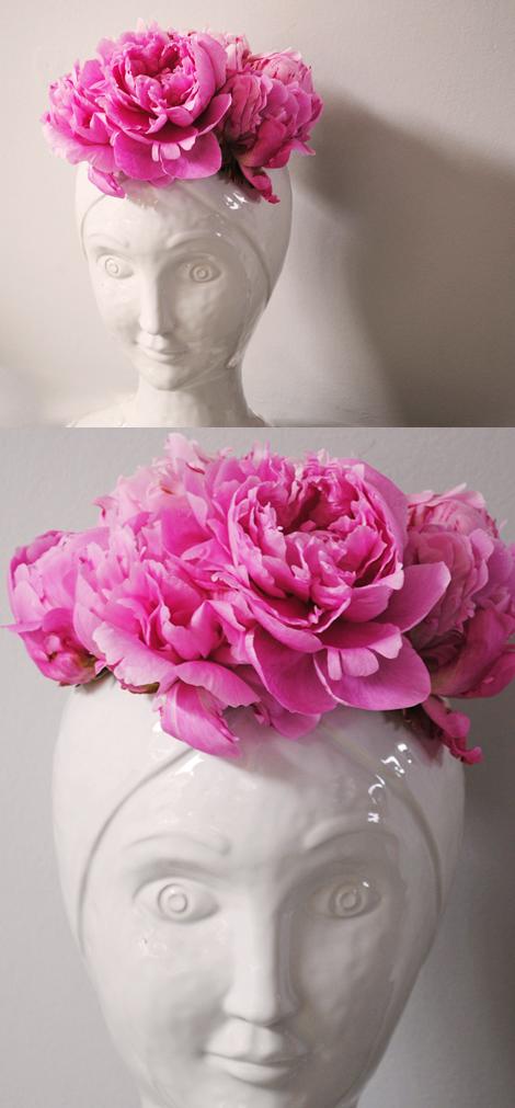 Ohjoy-flower-head-lady