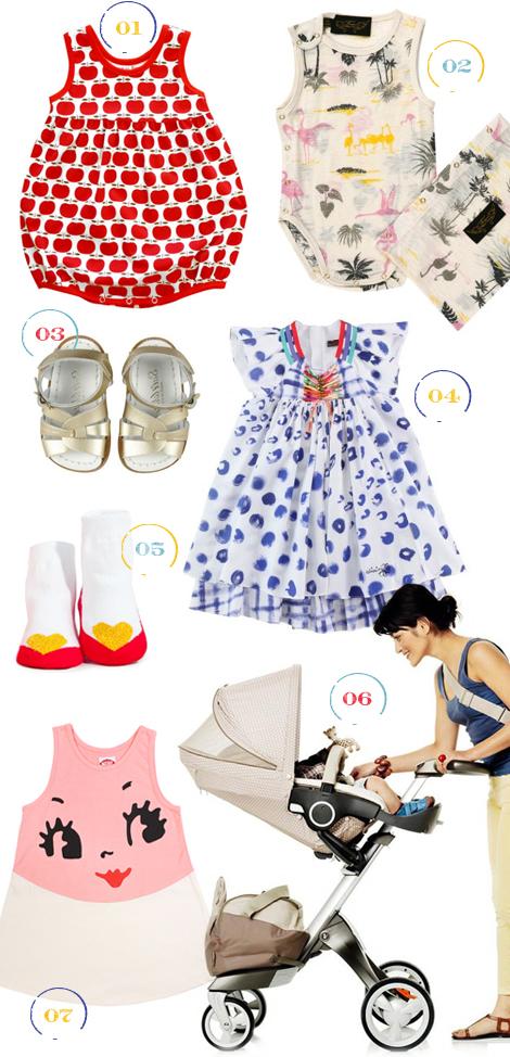 Little-lady-clothing