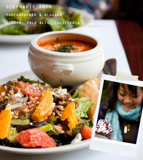 Stephanie-shih-lunch2