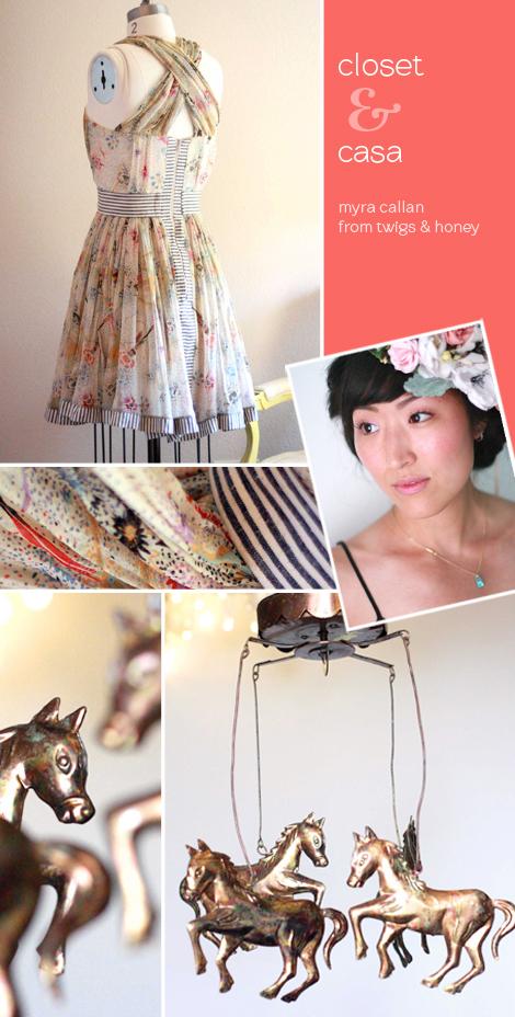 Closet&casa_myra