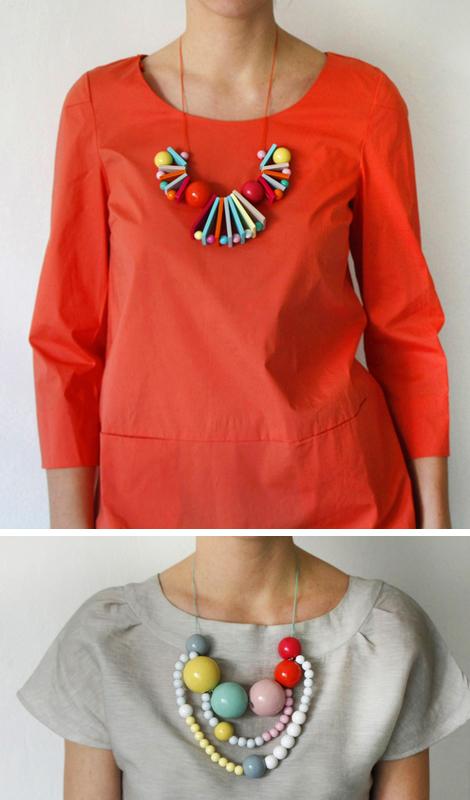 Kristina-klarin-jewelry