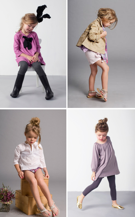 Nelly-stella-girls-clothing