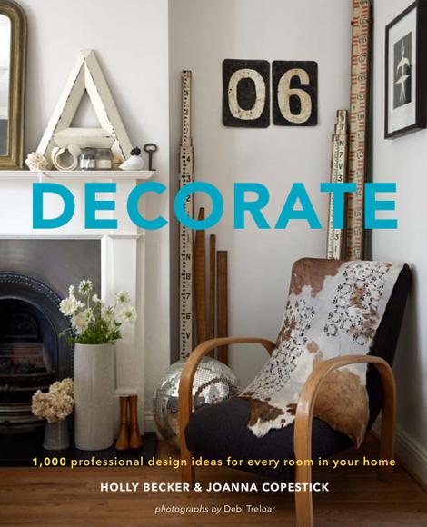 Decorate-book6