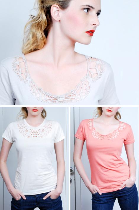 Diana-eng-tee-shirt