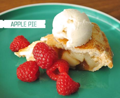 Apple-pie-ice-cream