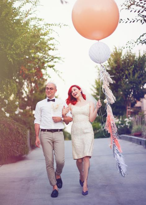 Geronimo-Balloon-wedding1