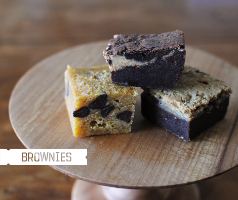 Bt-baking-brownies-philadelphia