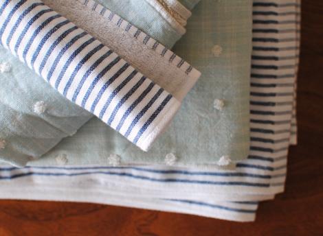 Yoshii-towel-japan