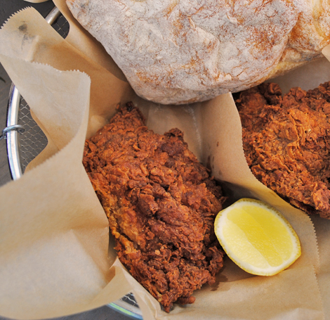 Broome-street-general-fried-chicken1