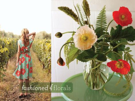 Fashioned-florals-poppy