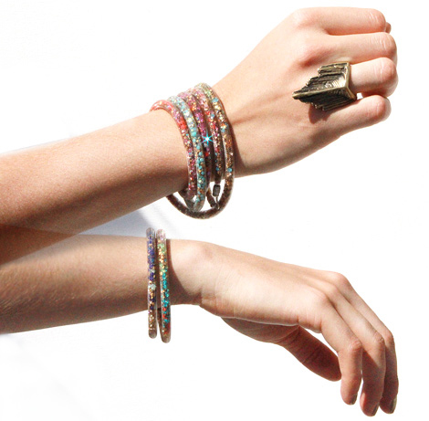 Peppercotton-jewelry