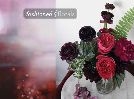 Fashioned-florals-eric-blum-flowers