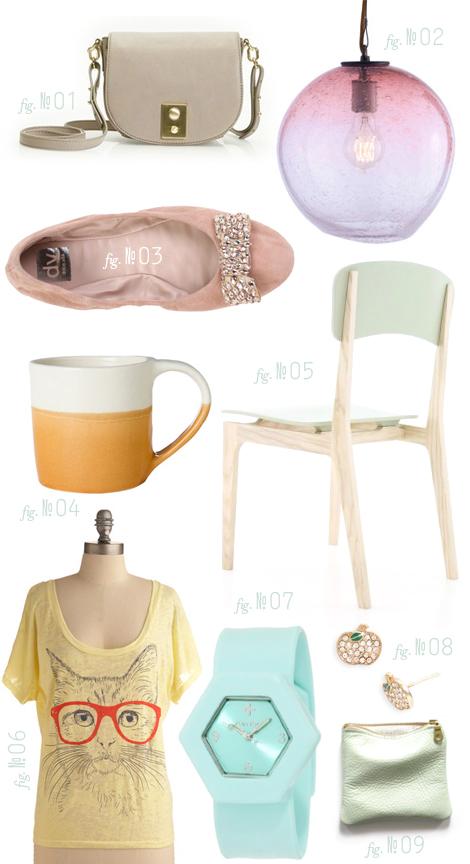 Feeling-pastel-whisper-color