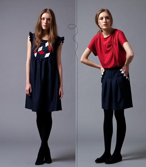 Miamiri-clothing