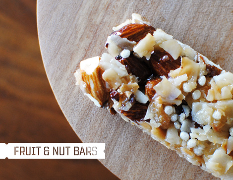 Kind-snacks-bars