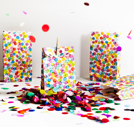 Poppies-for-grace-confetti-bags