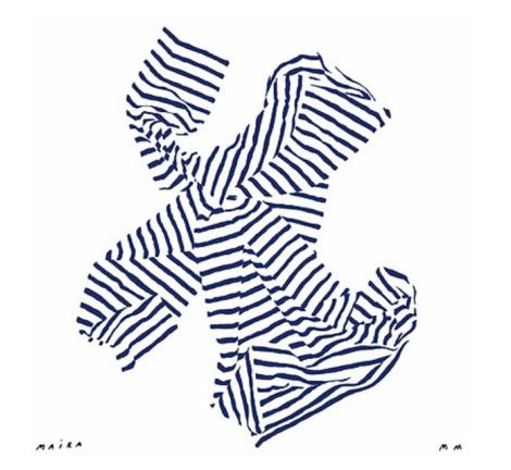 Mary-Matson-stripe-tee-prints-3