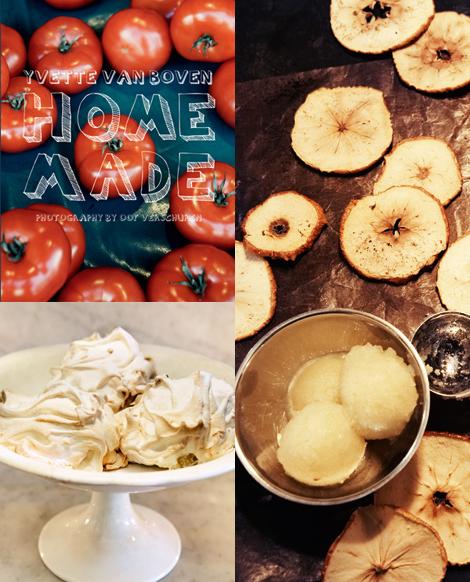 Homemade-cookbook-yvette-van-boven1