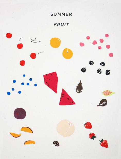 Claire-nereim-fruit-print-2