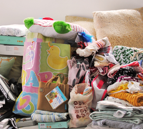 Baby-room-mess-1