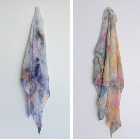 Martha-mcquade-scarf-shop-2
