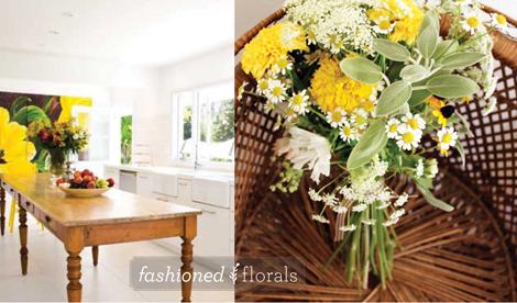 Fashioned-florals-summer-wildflower-bouquet