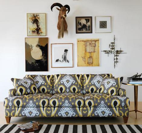 Dwellstudio-furniture-1